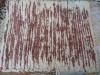 Eva Holická, krajčírstvo a tkáčstvo