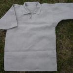 Košeľa -krátky rukáv