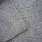 Ľanová posteľná plachta